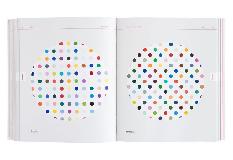 damien-hirst-the-complete-spot-paintings-1986-2011-005