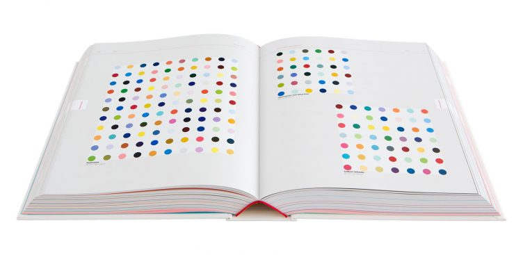 damien-hirst-the-complete-spot-paintings-1986-2011-006