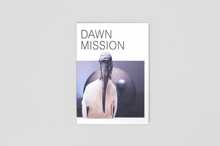 dawn-mission-02