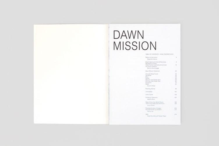dawn-mission-07