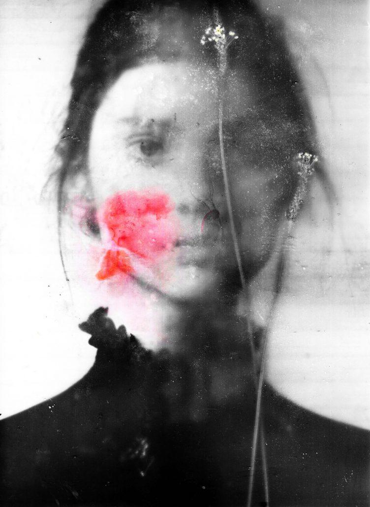 donatella-izzo-no-portrait-01