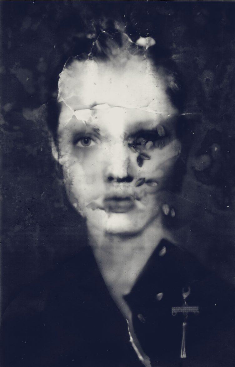 donatella-izzo-no-portrait-04