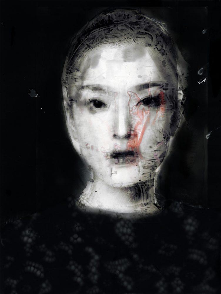 donatella-izzo-no-portrait-05