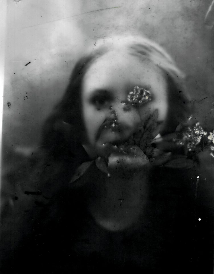 donatella-izzo-no-portrait-06