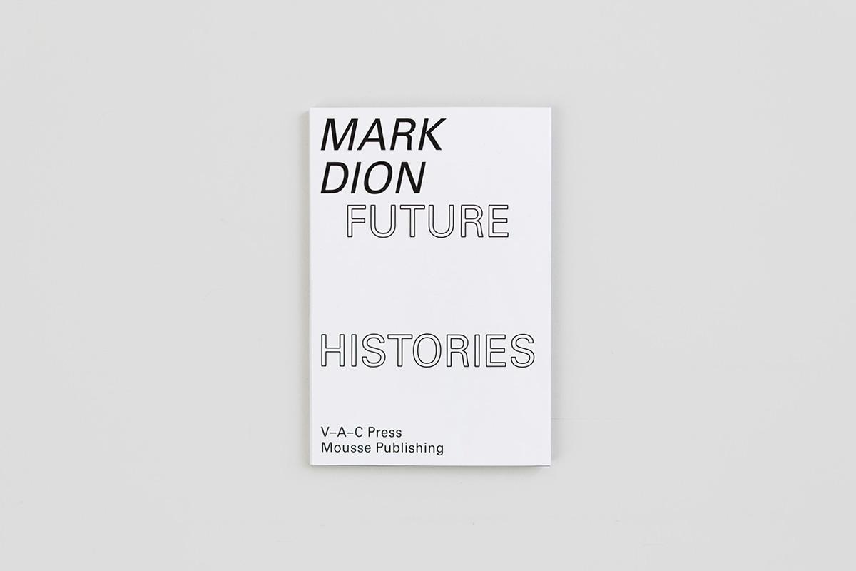 future-histories-mark-dion-and-arseny-zhilyaev-01