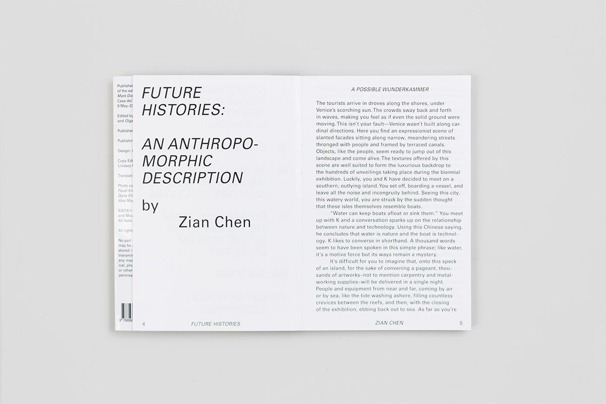 future-histories-mark-dion-and-arseny-zhilyaev-02