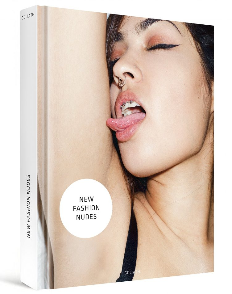 new-fashion-nudes-goliath