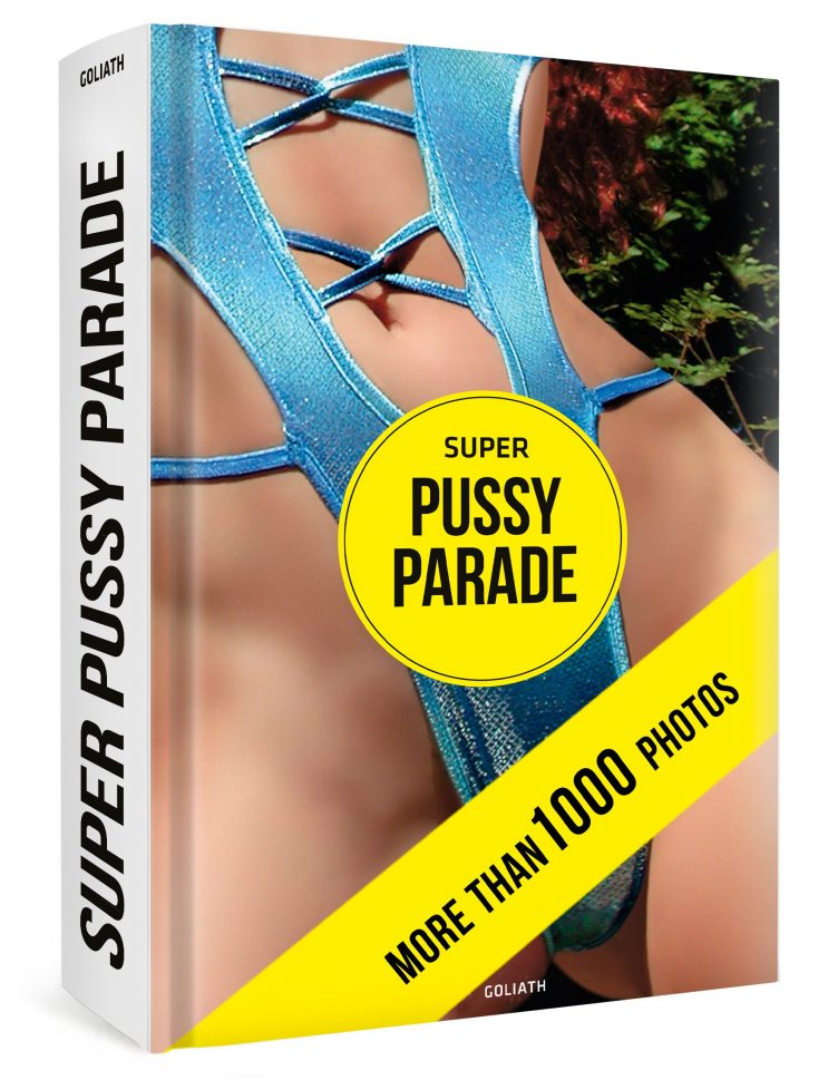 super-pussy-parade-goliath