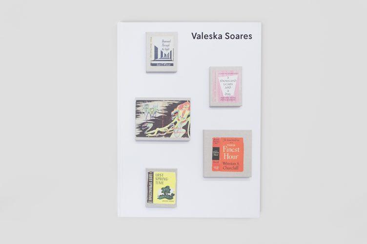 valeska-soares-mousse-publishing-01