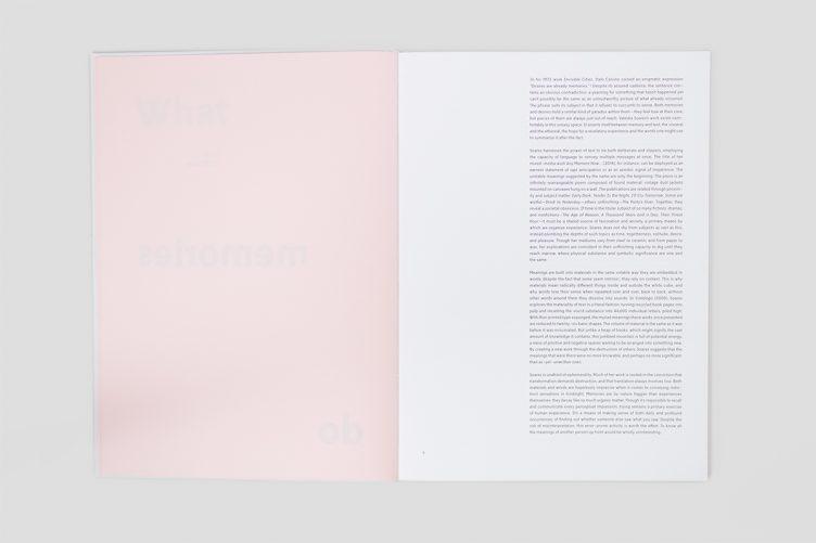 valeska-soares-mousse-publishing-03