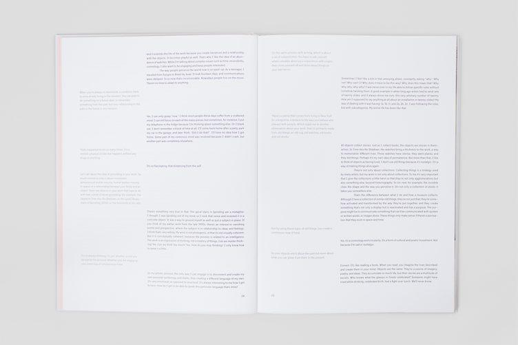 valeska-soares-mousse-publishing-04