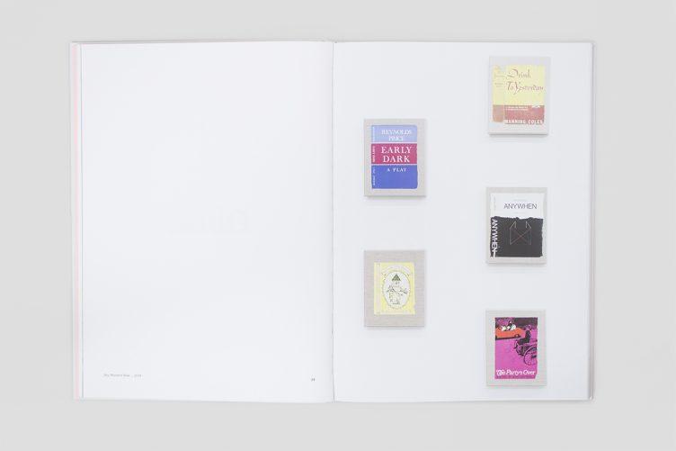 valeska-soares-mousse-publishing-05
