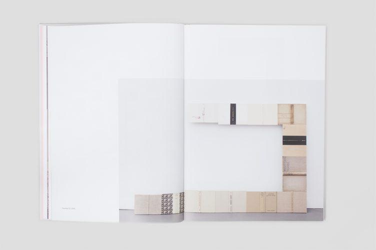 valeska-soares-mousse-publishing-06