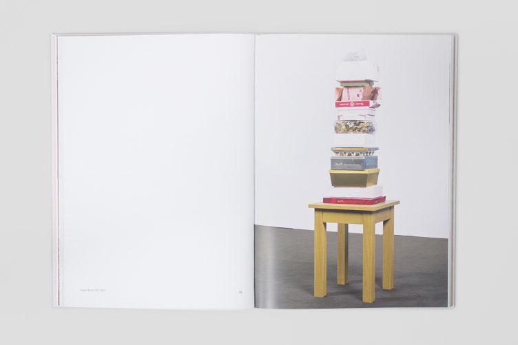 valeska-soares-mousse-publishing-07