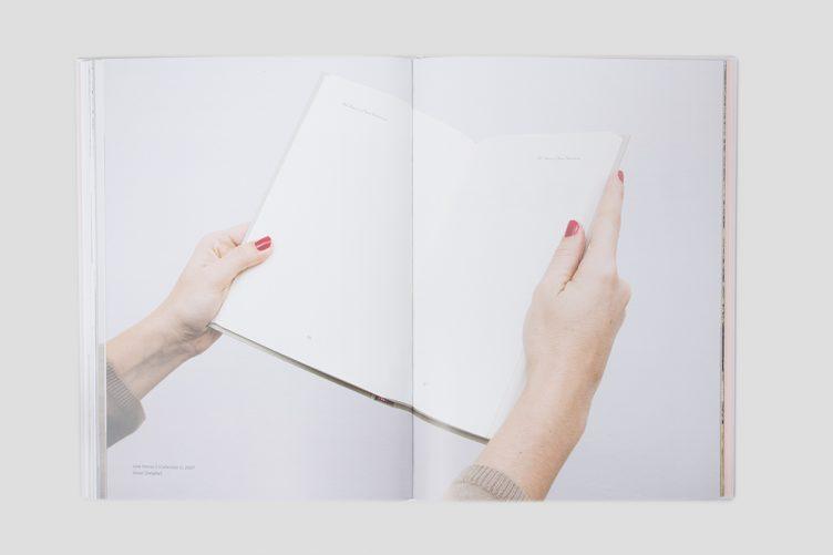 valeska-soares-mousse-publishing-09