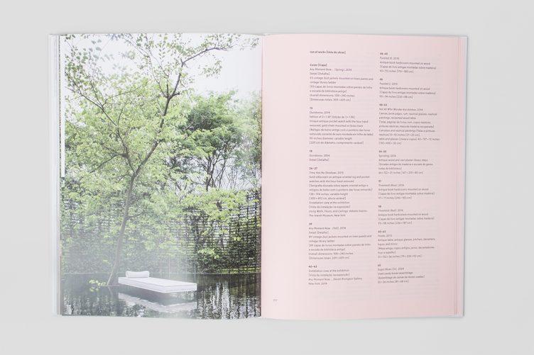 valeska-soares-mousse-publishing-10