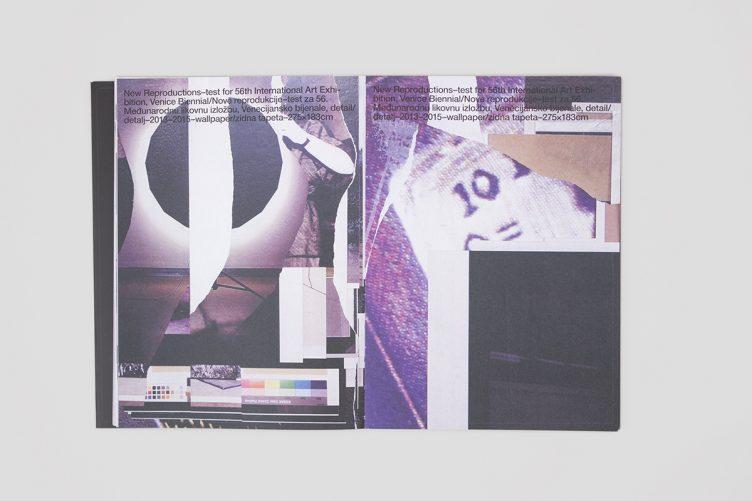 david-maljkovic-a-retrospective-by-appointment-01