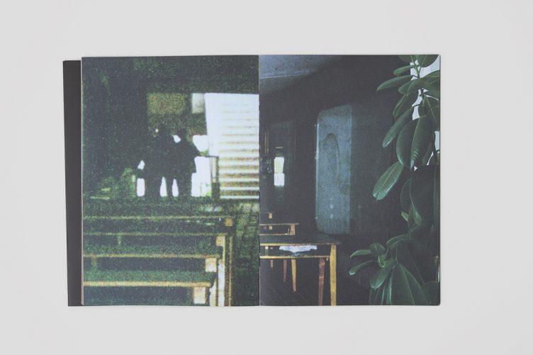 david-maljkovic-a-retrospective-by-appointment-03