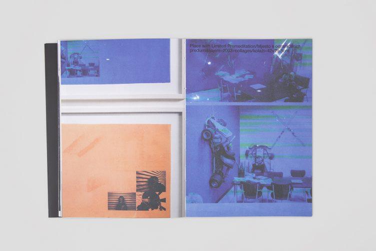 david-maljkovic-a-retrospective-by-appointment-05