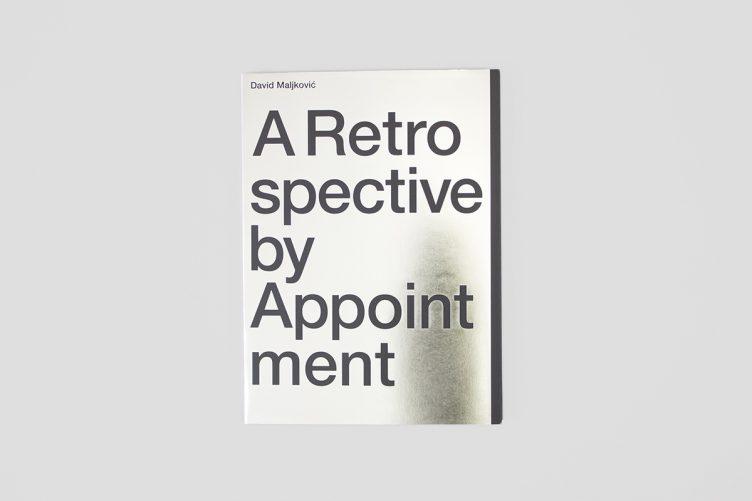 david-maljkovic-a-retrospective-by-appointment-06