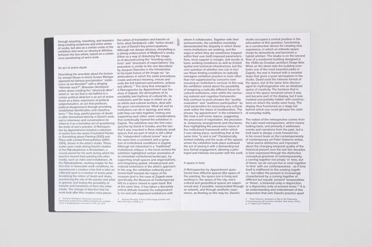 david-maljkovic-a-retrospective-by-appointment-07