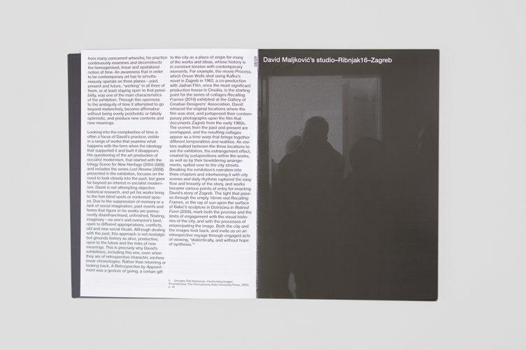 david-maljkovic-a-retrospective-by-appointment-08