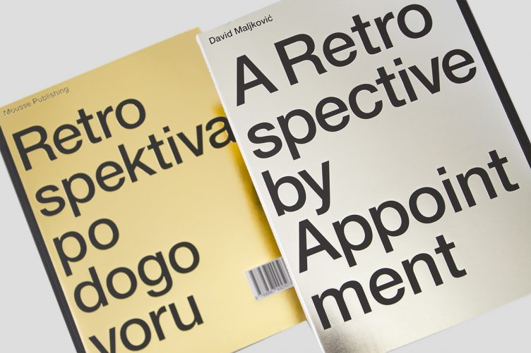 david-maljkovic-a-retrospective-by-appointment-12
