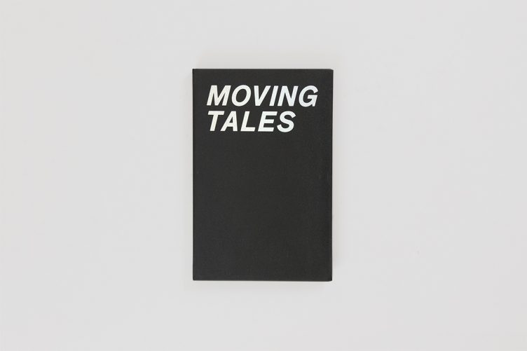 moving-tales-video-works-from-la-gaia-collection-01