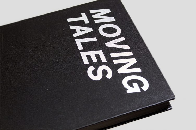moving-tales-video-works-from-la-gaia-collection-13