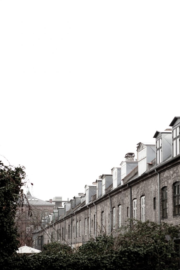Townhouse II in Central Copenhagen by Norm Architects 012