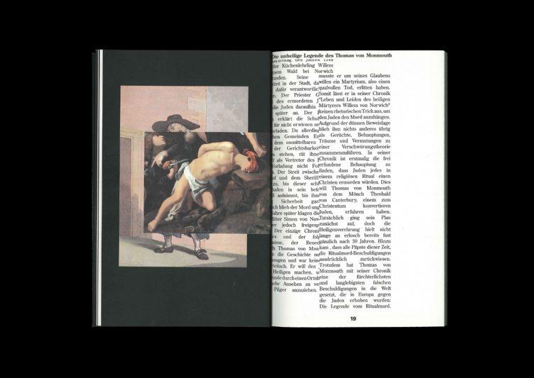 Daniel Seemayer - Die Neue Weltordnung Book 002