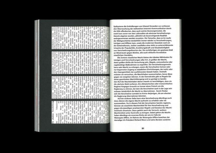 Daniel Seemayer - Die Neue Weltordnung Book 005