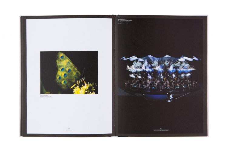 Freedom not Genius - Works from Damien Hirst's Murderme Collection 007
