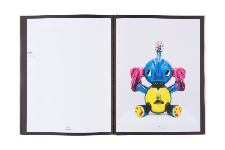 Freedom not Genius - Works from Damien Hirst's Murderme Collection 008