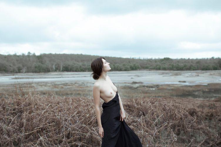 Chiara Lombardi - Photographer 02