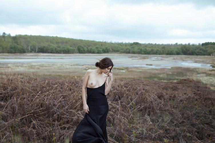 Chiara Lombardi - Photographer 03