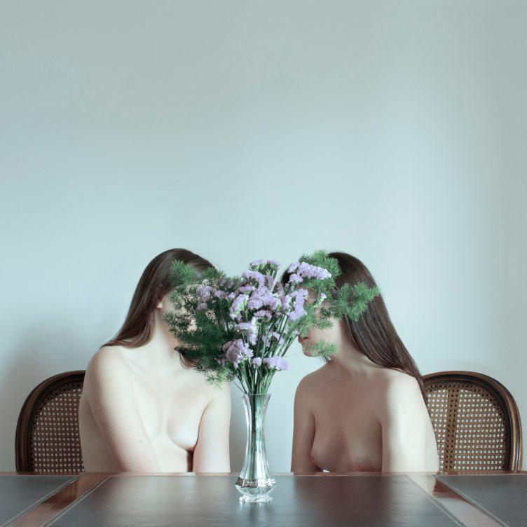 Chiara Lombardi - Photographer 05