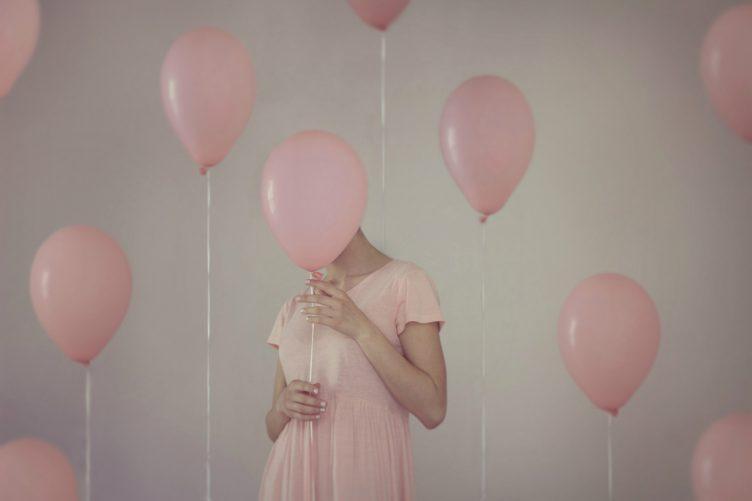 Chiara Lombardi - Photographer 07