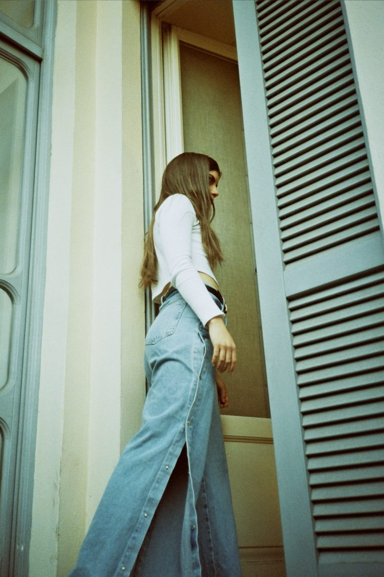 Chiara Lombardi - Photographer 08