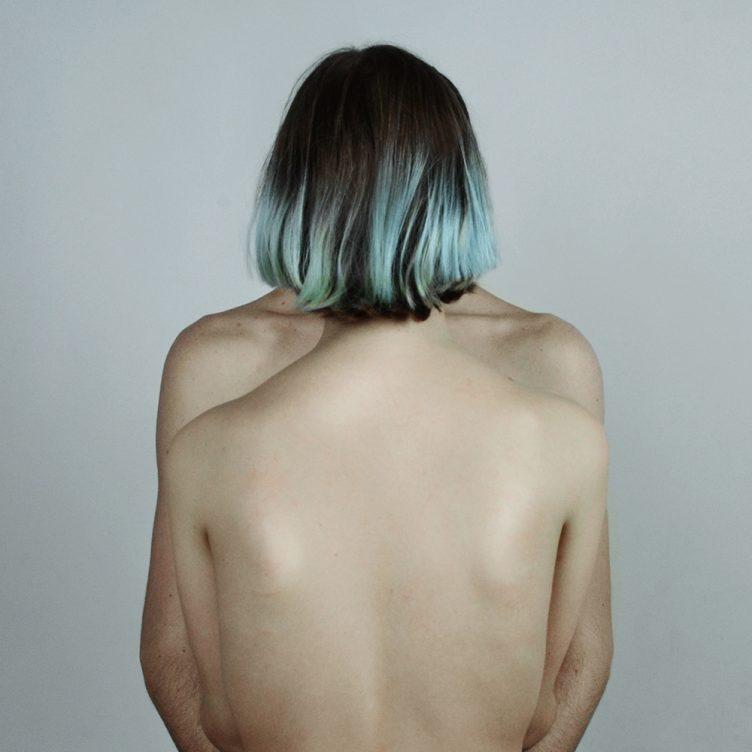 Chiara Lombardi - Photographer 09