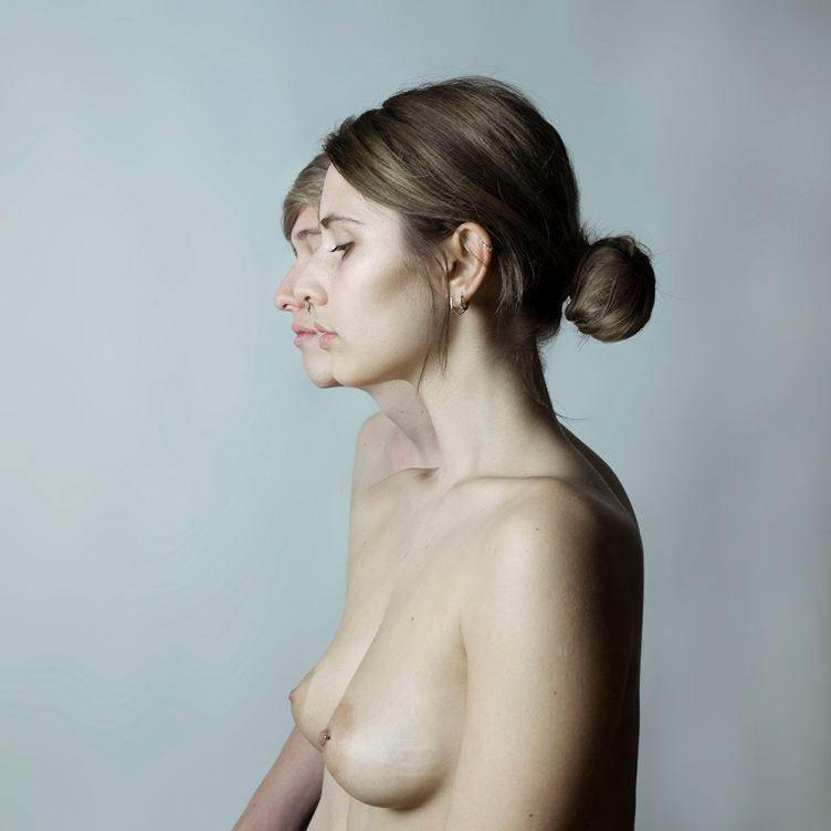 Chiara Lombardi - Photographer 11