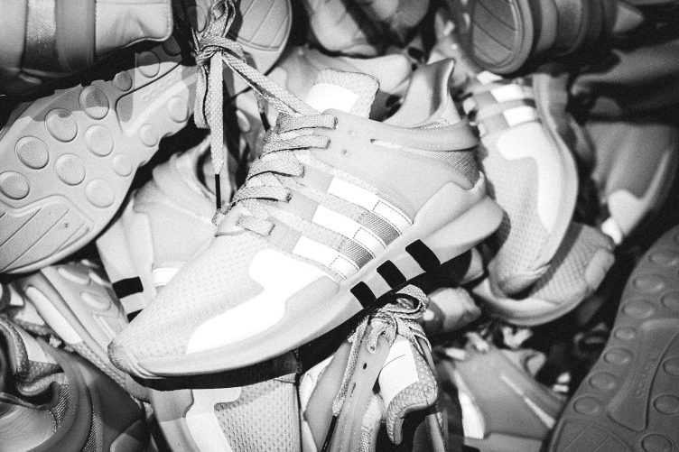 Adidas Originals x Art Basel Sneakers 2016 006