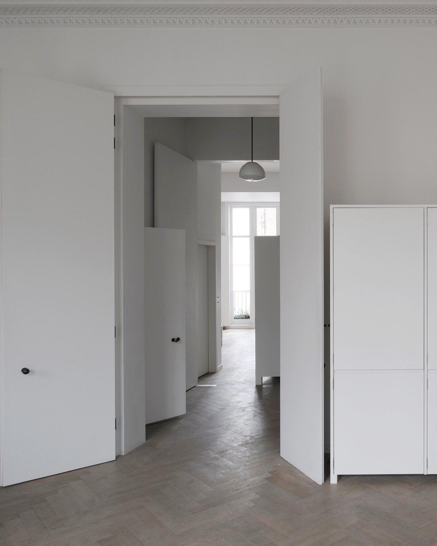 Apartment Define: C O W B O Y Z O O M