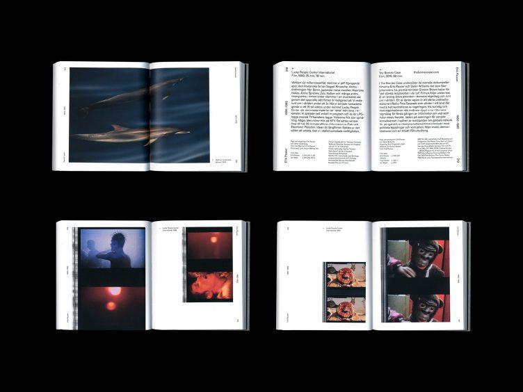 Fotografisk utbildning 007