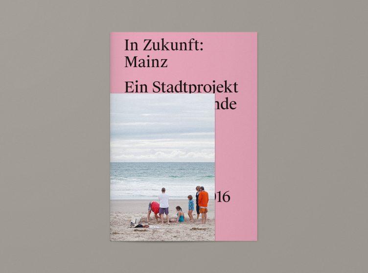 Staatstheater Mainz – In Zukunft: Mainz, Neue Gestaltung 001