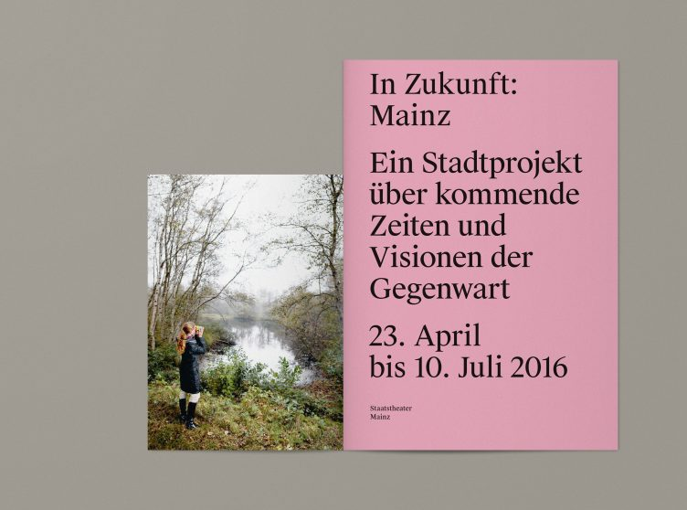 Staatstheater Mainz – In Zukunft: Mainz, Neue Gestaltung 002