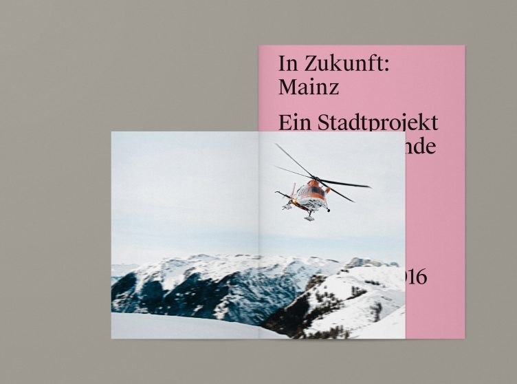 Staatstheater Mainz – In Zukunft: Mainz, Neue Gestaltung 003
