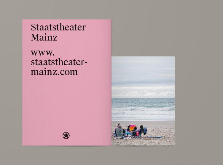 Staatstheater Mainz – In Zukunft: Mainz, Neue Gestaltung 006
