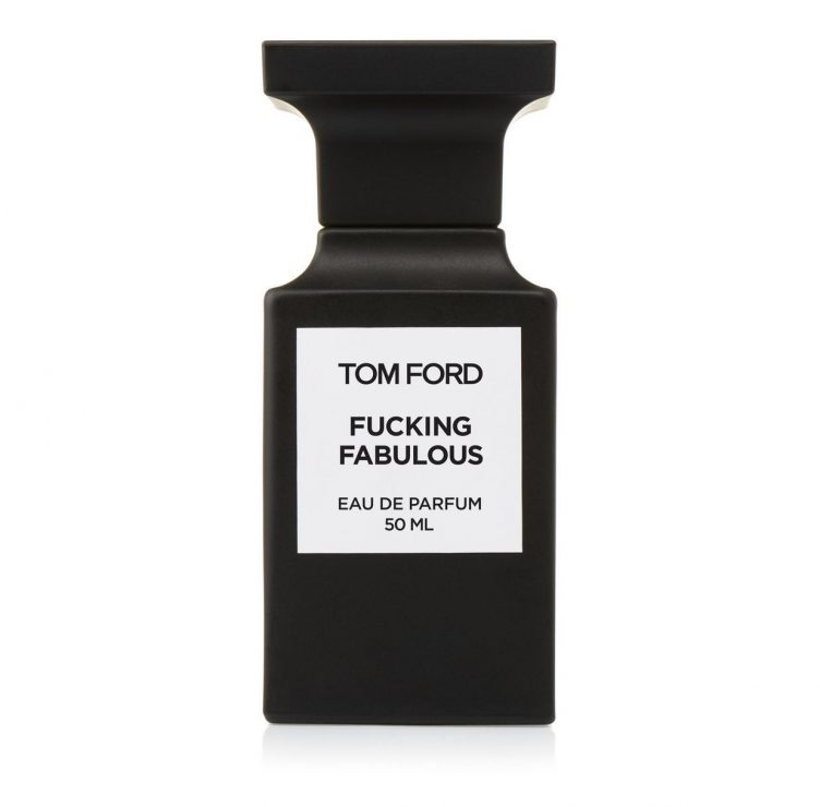 Tom Ford - Fucking Fabulous, Eau de Parfum 01