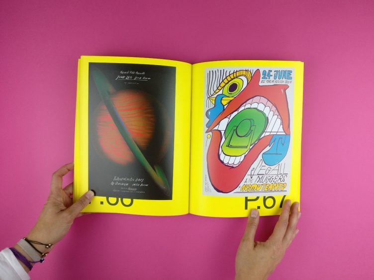 2016 - Bráulio Amado, Stolen Books 05